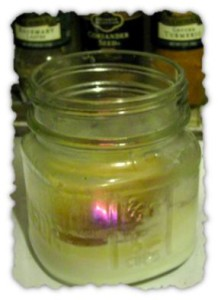 medium-wood-wick-test-last
