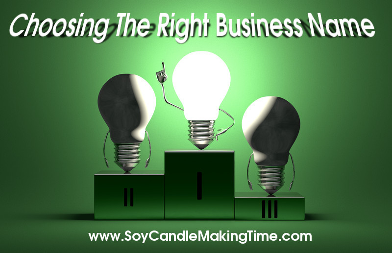 choosing-business-name