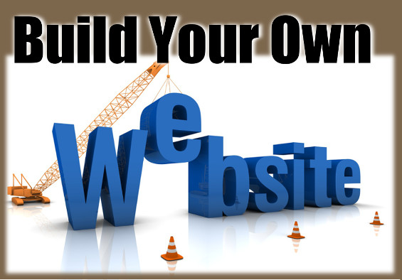 Build Your Own Website For Your Candle Business Part 1
