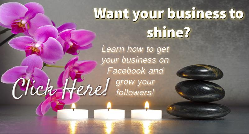 Facebook Business Course-Videos