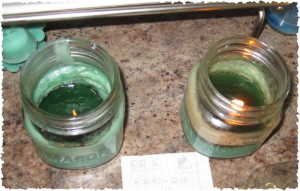 golden-foods-464-wax-candle-testing