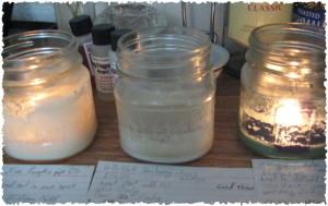 soy-candle-testing-gw-464-wax