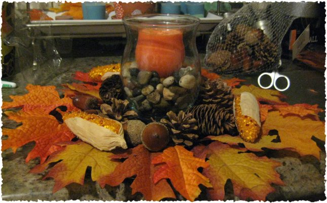 fall-centerpiece-3