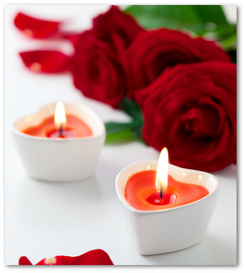 valentines-day-fragrance-oils