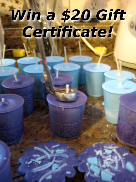 candle-supplies-giveaway