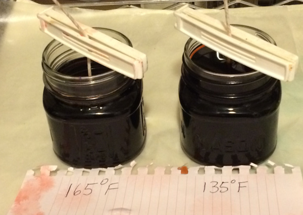 464-soy-wax-candles-test