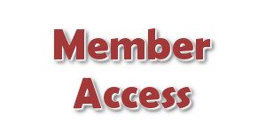 member-access-button